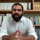 """Scuola, Grimaldi (LUV): """"A casa i docenti che non vogliono vaccinarsi"""""""