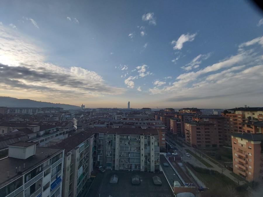 Smog: riprende il blocco dei diesel euro5 a Torino e in 11 comuni fino a lunedi 13 gennaio