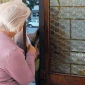 Truffe a casa, la Regione Piemonte: attenzione ai falsi funzionari che promettono bonus