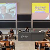 Al Poli di Torino si parla di omofobia, transfobia e contrasto a discriminazioni con l'on. Zan