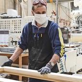 SOS Lavoro, Confartigianato Torino: occupazione -31,98%