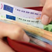 Economia sommersa: vale 211 miliardi, ma i politici non ne parlano. Di Carlo Manacorda*