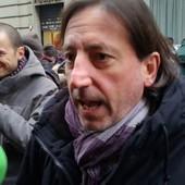 """Lazzi, Fiom: """"Positivo che Stellantis dica di non voler chiudere stabilimenti italiani. Ora aspettiamo fatti concreti"""""""