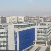 Bomba carta contro la sede della Stampa a Torino