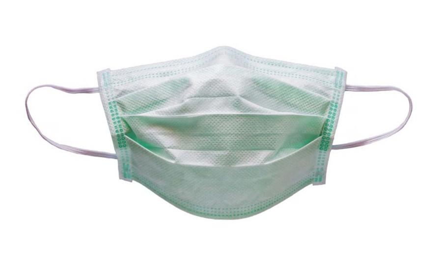 Mascherine di carta igienica e ventilatori polmonari scippati al Piemonte: l'ombra di CONSIP. Di Carlo Manacorda*