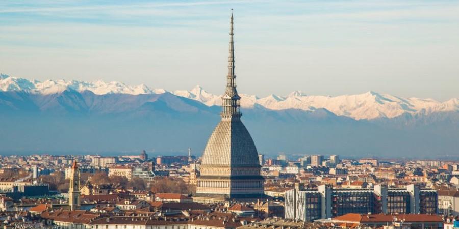 Da domani blocco diesel euro5  anche per 12 Comuni della Città Metropolitana di Torino