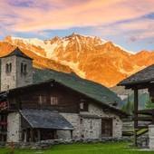 """Da giugno le montagne del Piemonte saranno """"Covid free"""": vaccinati tutti i residenti e chi lavora nei Comuni montani"""