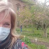 Lentamente la verità viene a galla: le mascherine all'aperto sono inutili. Ora chi pagherà?