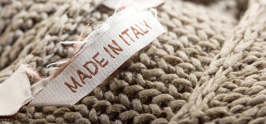 Indagine Confartigianato: va peggio produzione, occupazione e assunzioni. Preoccupa il costo pesantissimo delle materie prime