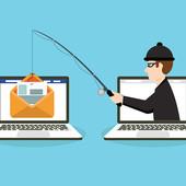 Tentate truffe a Torino con le tecniche del phishing e sim swap. I consigli della Polizia Postale per tutelarsi
