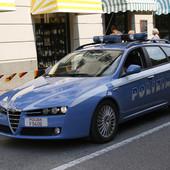 Piemonte, via libera ai tamponi rapidi alle forze dell'ordine