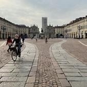 Settimana 11-17 gennaio: migliorano i parametri sanitari del Piemonte, calano i focolai