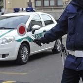 Comune di Torino: multe 2021 più 30%, ma sulle motivazioni c'è una novità. Di Carlo Manacorda*