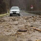 Sull'Italia piovono miliardi, ma sul Piemonte non cade nemmeno una goccia.  Di Carlo Manacorda*