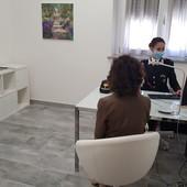 """Dai carabinieri di Pianezza """"Una stanza tutta per sè"""" per le vittime di violenza di genere"""
