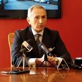 Troppe aggressioni di extracomunitari ai poliziotti, il Siulp: il Questore di Torino ha ragione