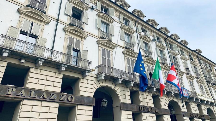 """Fase 3, Piemonte: 1852 domande in un giorno per la """"Misura emergenza Covid"""""""