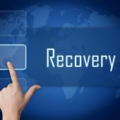 Nasce oggi in Piemonte lo sportello Recovery per le amministrazioni locali e le associazioni di categoria