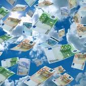 Fondi Europei, facciamo chiarezza. Di Marco Corrini*