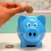 Il Fondo salva Italia non è il MES ma il risparmio degli italiani. Di Carlo Manacorda*