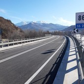 83 miliardi per 57 grandi opere pubbliche, per il Piemonte pochi spiccioli e futuro al buio. Di Carlo Manacorda*