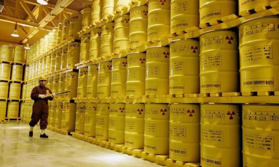"Scorie nucleari, i sindaci dei Comuni piemontesi idonei ad ospitare rifiuti radioattivi: ""Scavalcati da annuncio a sorpresa"""