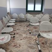 I Covid-Hospital in Piemonte tornano all'attività ordinaria, riaprono anche i Pronto Soccorso chiusi