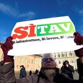 """""""La Tav deve accelerare"""": appello di Confindustria Piemonte e Unione Industriale di Torino"""