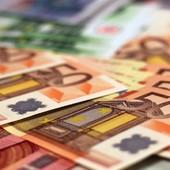 Debito pubblico italiano, nuovo record a 2.687 miliardi. È buono o cattivo? Di Carlo Manacorda*