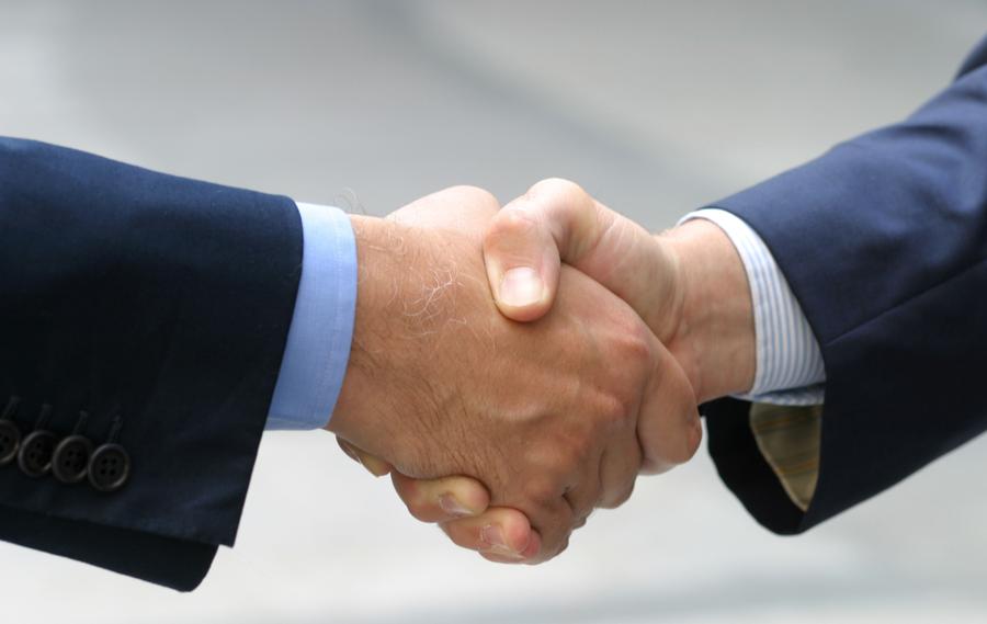 Finanza cooperativa: il credito cooperativo e le mutue assicurazioni. Di Paolo Turati*