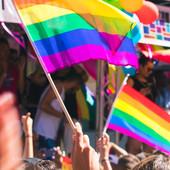 Torino, progetti lavorativi a favore di transessuali e transgender
