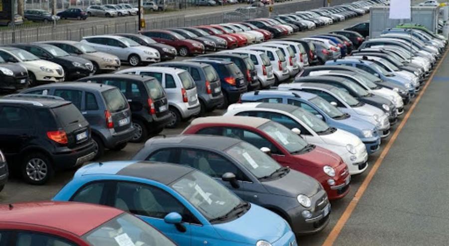 Automotive, Di Maulo (Fismic Confsal): senza un intervento volto a favorire la ripresa del mercato la sofferenza rischia di travolgere migliaia di famiglie