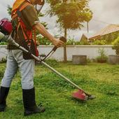 16 posti nei cantieri di lavoro per manutenzione ambientale nel Canavese
