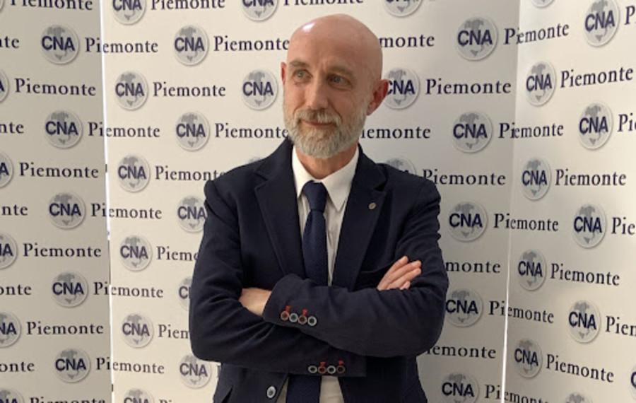 """CNA Piemonte: """"Estensione Green Pass è un passo verso la ripartenza"""""""