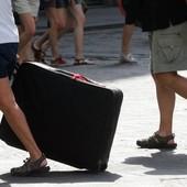 La Regione vara regole più rigide per l'ingresso o rientro in Piemonte dall'estero